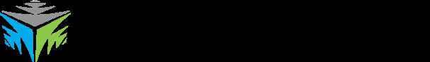 Promaserv SAV